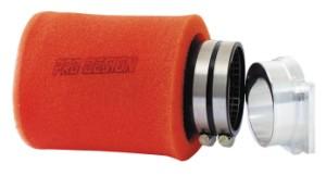 Pro Design Pro Flow Foam Air Filter Intake Kit Yamaha Warrior 350 PD-202